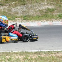 Fotogalerie ze závodů 1 05