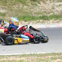 Fotogalerie ze závodů 1 06