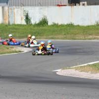 Fotogalerie ze závodů 1 07