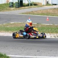 Fotogalerie ze závodů 1 08