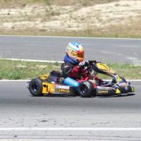Fotogalerie ze závodů 1 09