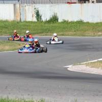 Fotogalerie ze závodů 1 10