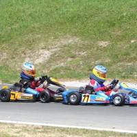 Fotogalerie ze závodů 1 16