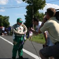 Fotogalerie ze závodů 1 25