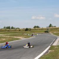 Fotogalerie ze závodů 1 31