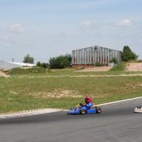Fotogalerie ze závodů 1 32