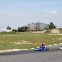 Fotogalerie ze závodů 1 34