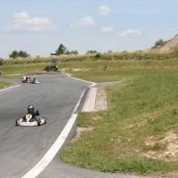 Fotogalerie ze závodů 1 35
