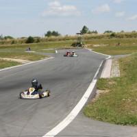 Fotogalerie ze závodů 1 36
