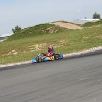 Fotogalerie ze závodů 1 42