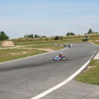 Fotogalerie ze závodů 1 43