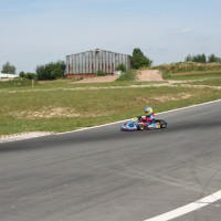 Fotogalerie ze závodů 1 44