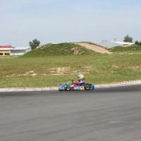 Fotogalerie ze závodů 1 45