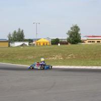 Fotogalerie ze závodů 1 46