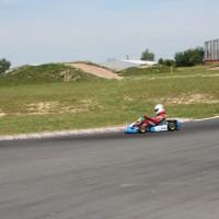 Fotogalerie ze závodů 1 47