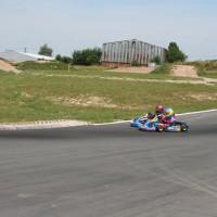 Fotogalerie ze závodů 1 58