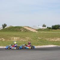 Fotogalerie ze závodů 1 59