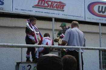 Písek-Mistrovství ČR 2011 55