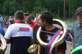 Písek-Mistrovství ČR 2011 60