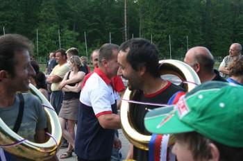 Písek-Mistrovství ČR 2011 61