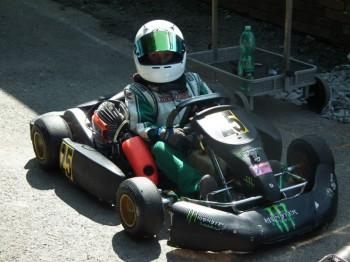 14. -15. 06. 2014 Pohár Autoklubu České Republiky (Karting Cup) P 03