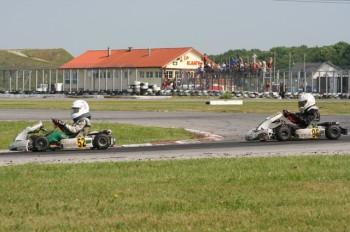 Bruck - Moravský pohár 2011 02