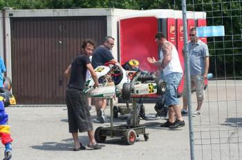 Bruck - Moravský pohár 2011 15