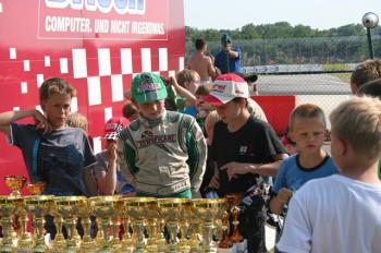 Bruck - Moravský pohár 2011 79