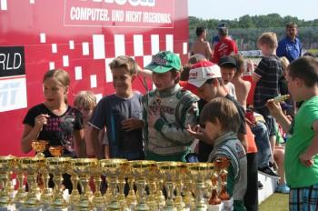 Bruck - Moravský pohár 2011 80