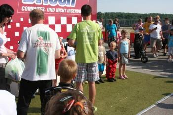 Bruck - Moravský pohár 2011 82