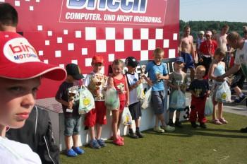 Bruck - Moravský pohár 2011 83