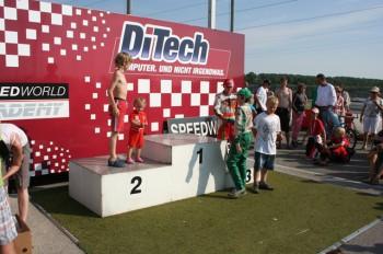 Bruck - Moravský pohár 2011 88