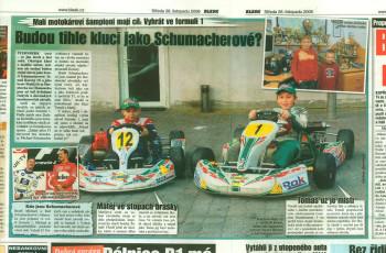 Budou-tihle-kluci-jako-Schumacherové