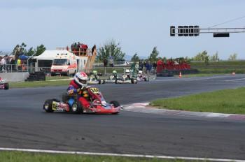 Cheb - Mistrovství ČR 2011 40
