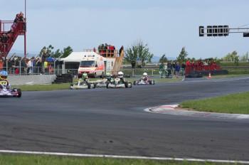 Cheb - Mistrovství ČR 2011 41