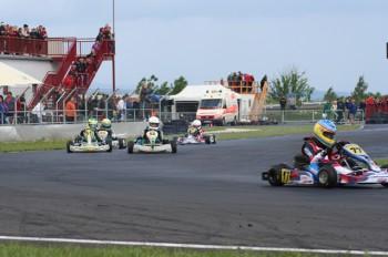 Cheb - Mistrovství ČR 2011 43