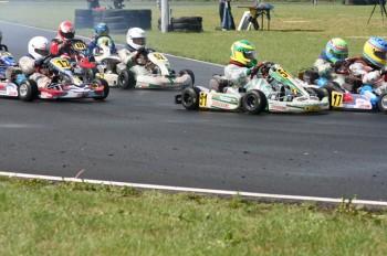Cheb - Mistrovství ČR 2011 51