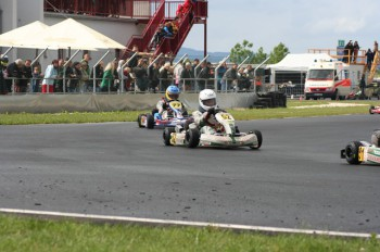 Cheb - Mistrovství ČR 2011 65