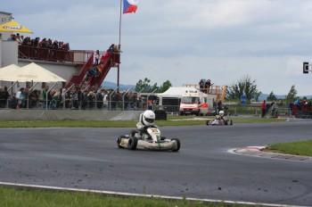 Cheb - Mistrovství ČR 2011 69
