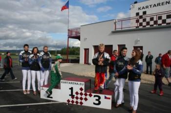 Cheb - Mistrovství ČR 2011 72