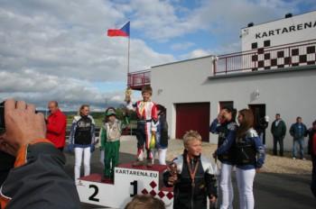 Cheb - Mistrovství ČR 2011 77