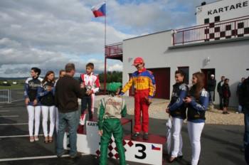 Cheb - Mistrovství ČR 2011 79