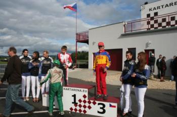 Cheb - Mistrovství ČR 2011 80