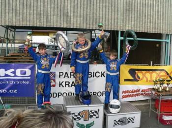 Hobby Cup Vysoké Mýto 28.-29.04.2012 04