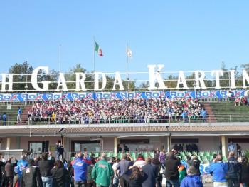 Itálie - světové finále ROK CUP 2011 41