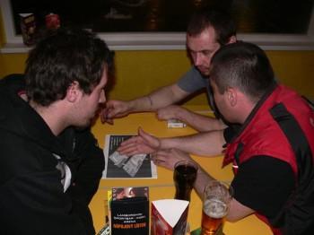 Mistrovství ČR v halových závodech 22.04.2012 04