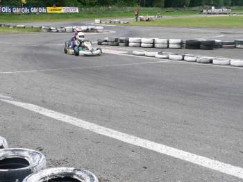 Písek - Mistrovství ČR 2011 čvc 60