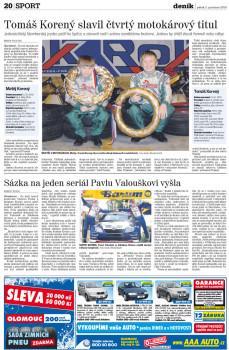 Tomáš-Korený-slavil-čtvrtý-motokárový-titul