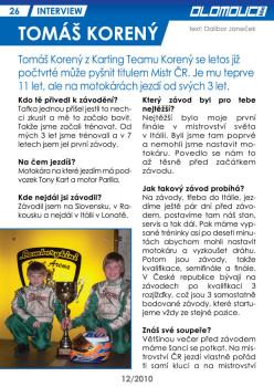 Tomáš-Korený-z-Karting-Teamu-Korený-se-letos-již-počtvrté-může-pyšnit-titulem-Mistr-ČR-01