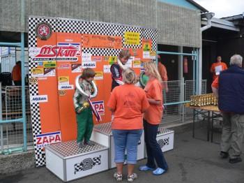 Vysoké Mýto - Karting Cup 2011 02